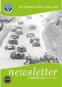 9397-VSCC-Newsletter-July 17-cover