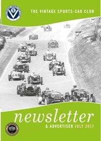 9397-VSCC-Newsletter-July 17-cover