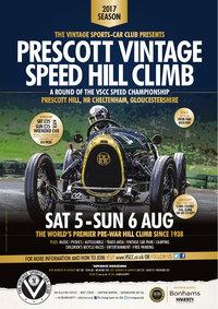 VSCC Prescott Hill Climb_2017