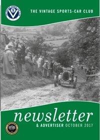 VSCC-Newsletter-Oct17-Cover
