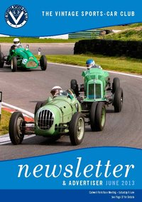 Pages from VSCC-Newsletter-Jun13-web