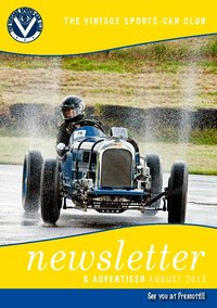 Pages from VSCC-Aug13-web