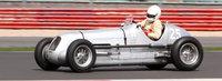 Pre-1941 Race Cars - Sean Danaher