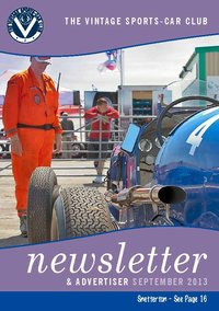 Pages from VSCC-Newsletter-Sept13-web