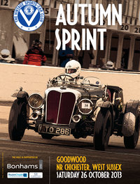 VSCC_Autumn_Sprintr_Goodwoo