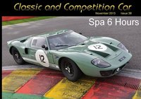 Classic_Competition_Car
