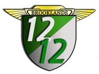 Brooklands_D12_General