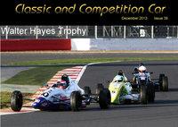 Classic_Competition_Car_Dec