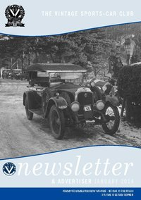Pages from 1812-VSCC-Jan14-web
