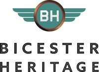 Bicester_Heritage_LR
