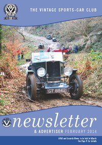 Pages from VSCC-Newsletter-Feb14-web