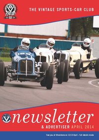 Pages from VSCC-Newsletter-Apr14-WEB