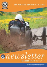 Pages from VSCC-Newsletter-May14-web