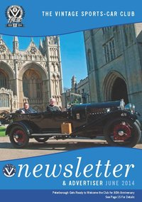 Pages from VSCC-Newsletter-June14-web