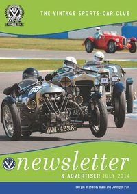 Pages from 2633-VSCC-Newsletter-July14-web