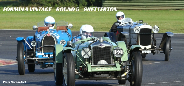 Snetterton 2018 website size (3)