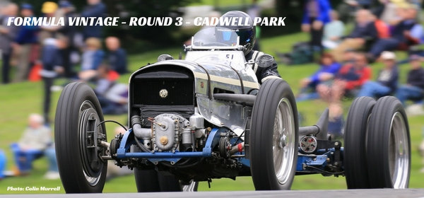 Cadwell 2018 website size (2)