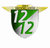 Brooklands_Double_Twelve_2013_Logo_Shield