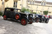 Oxford Concours 2014