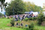 Loton Park 2014