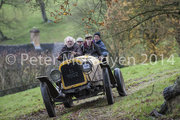 Cotswold Trial 2014