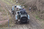 Herefordshire Trial 2015
