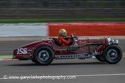 Silverstone 2015