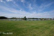 Mallory Park 2015