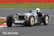 Silverstone 2016