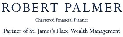 Robert Palmer Logo_VSCC