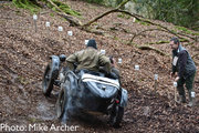 Exmoor Trial 2017