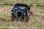 Scottish Trial 2017