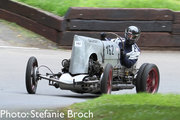 Shelsley Walsh Hill Climb 2017