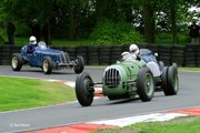 Cadwell_Park_2013_ Ted_Welch