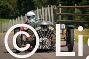 Shelsley_Walsh_2013