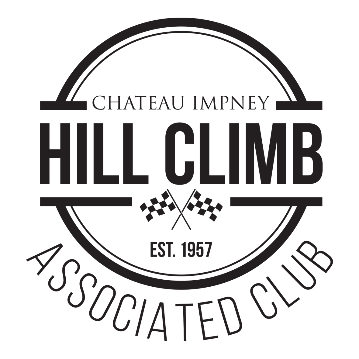 Exclusive VSCC Member Discount for the Chateau Impney Hill Climb cover