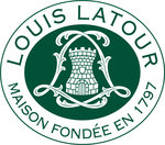 Maison_Louis_Latour-Green_WEB