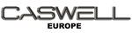 CASWELL_Euro_Font-4-black_1300