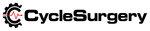 CycleSurgery Logo-Primary_RGB