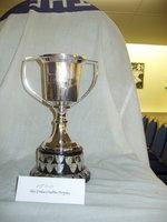1500 Trophy