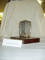 Rally Drivers Trophy