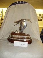 Marc B Trophy