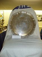 Phipps Trophy