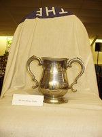 Inter-Marque Trophy