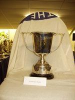 The Presteigne Trophy