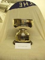 TT Humber Trophy
