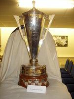 Historic Seaman Trophy