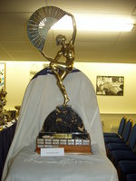 Boulogne Trophy