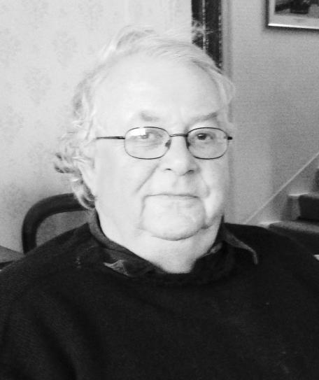 Dr Alisdaire Lockhart avatar
