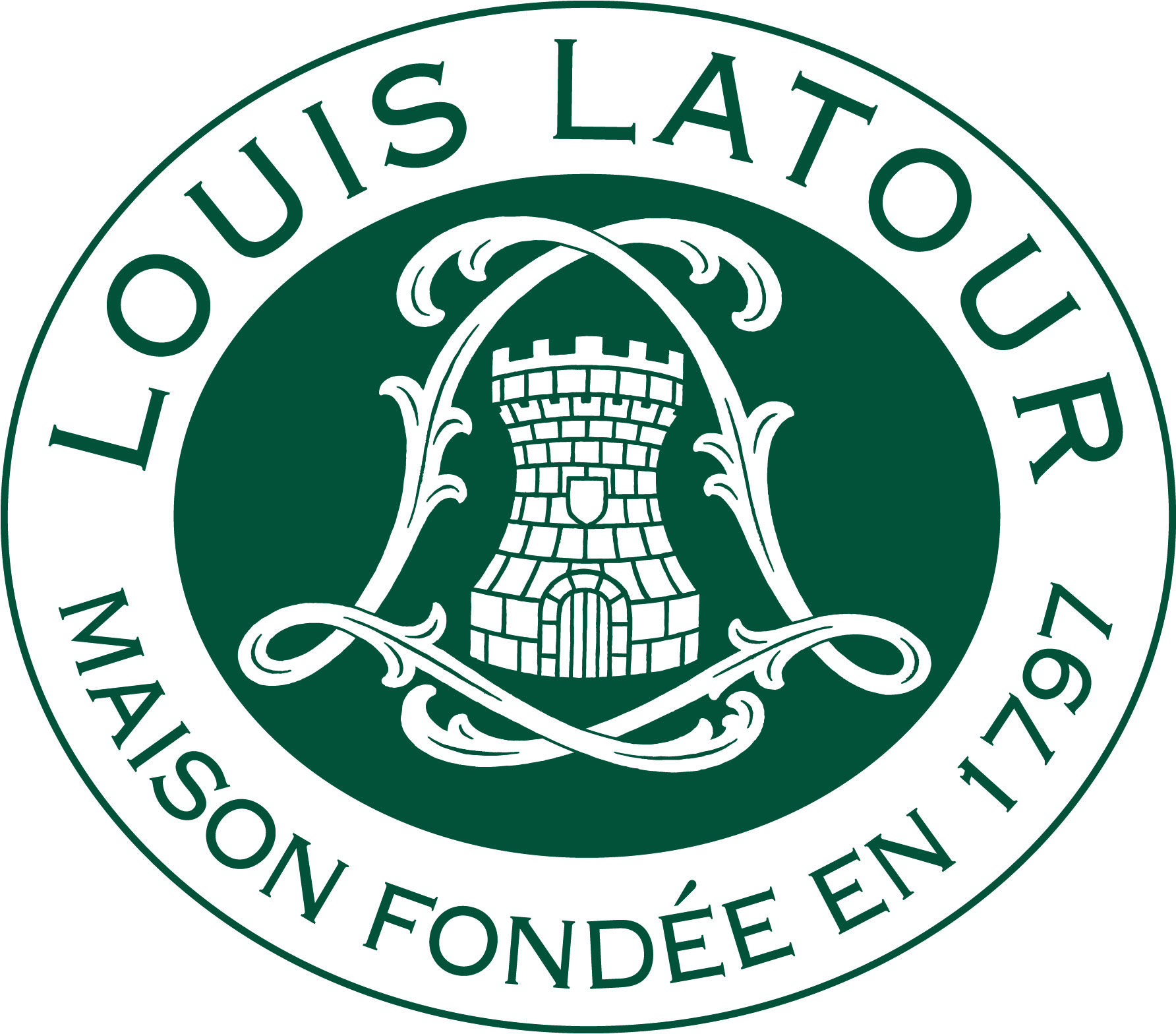 A Special 'Cadwell Park' Wine Offer for Club Members from Maison Louis Latour cover